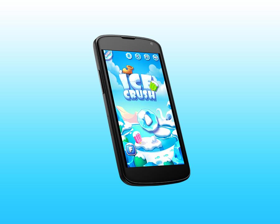 MOCKUP15.IceCrusher