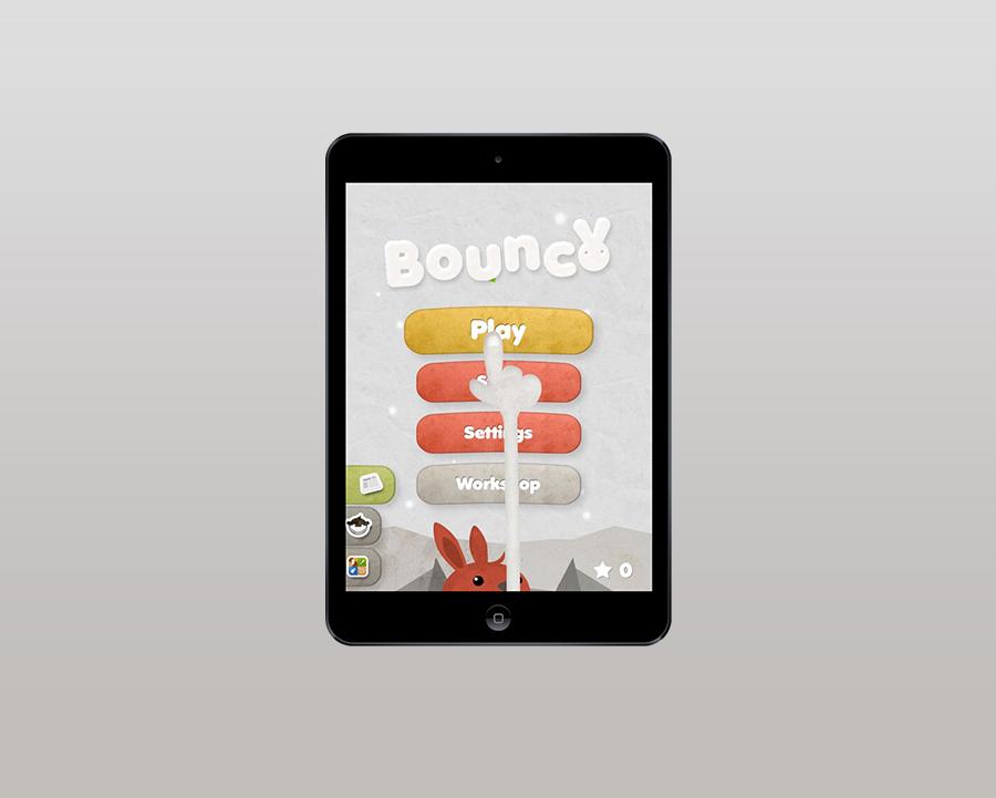 MOCKUP18.Bounce