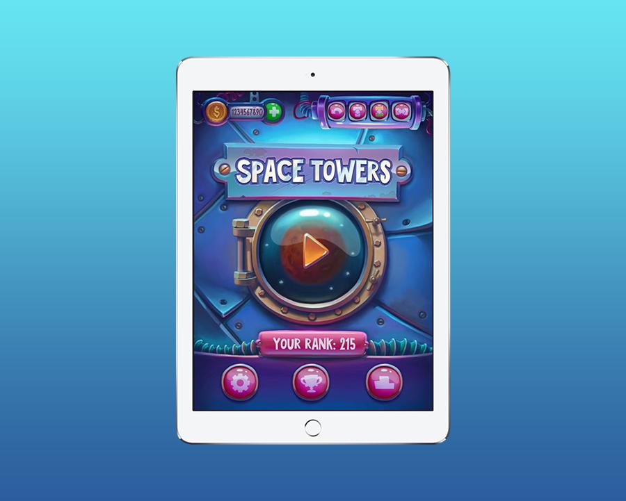 MOCKUP6.SpaceTower