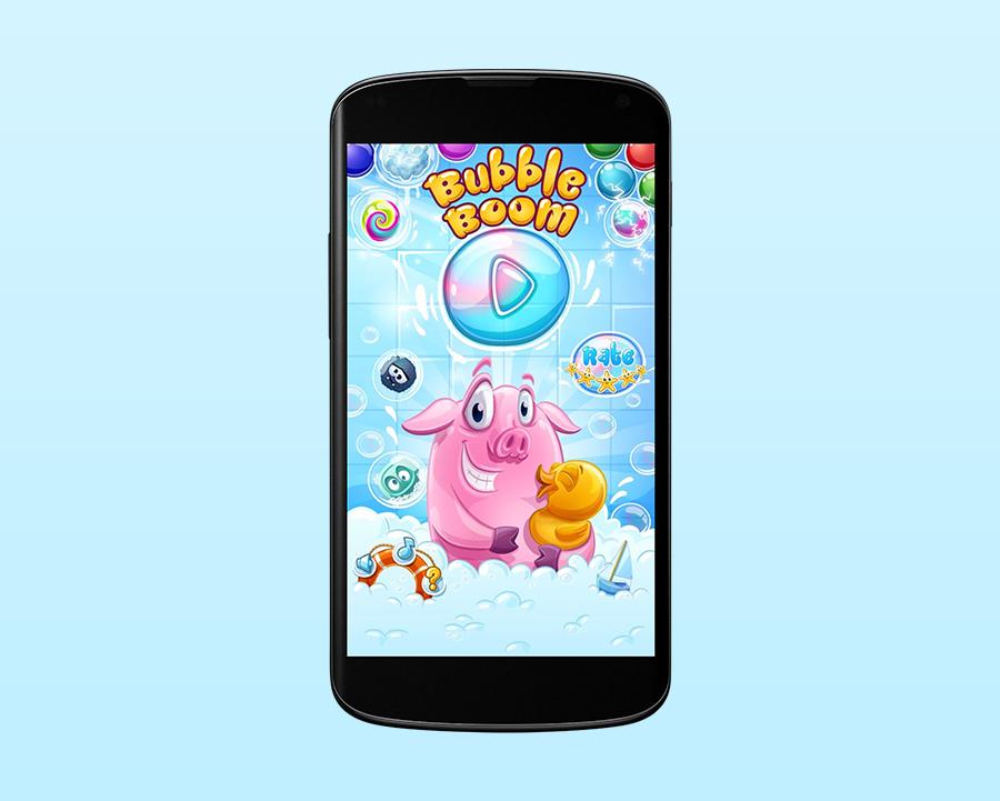 MOCKUP8.BubbleBloom