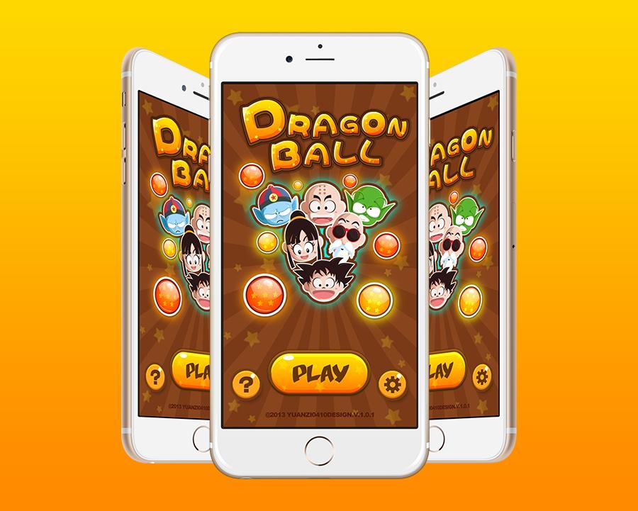 MOCKUP9.DragonBall